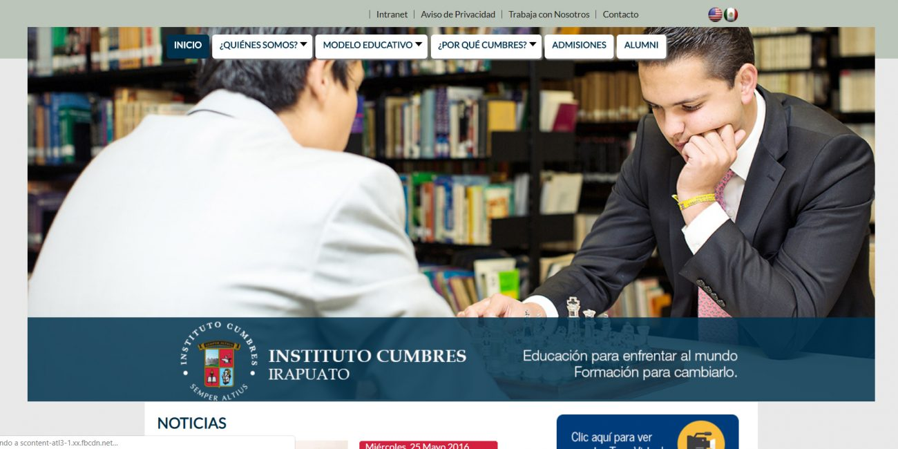 instituto-cumbres-irapuato-layout