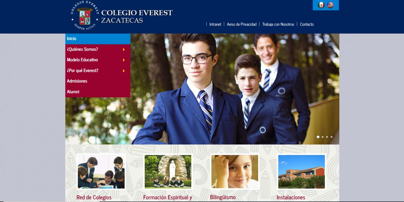 colegio-everest-zacatecas-layout
