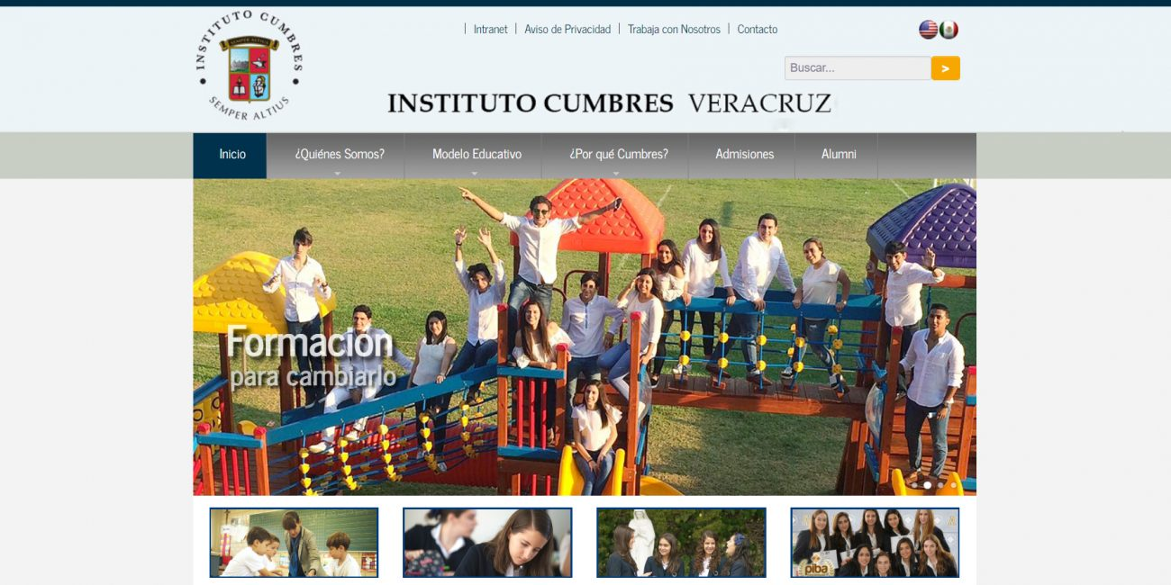 instituto-cumbres-veracruz-layout